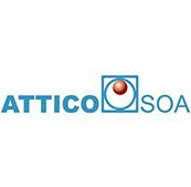 Attico SOA